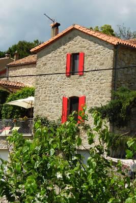 meuble-Saint-André-de-Majencoules1