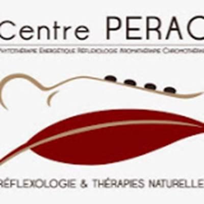 Centre Pérac
