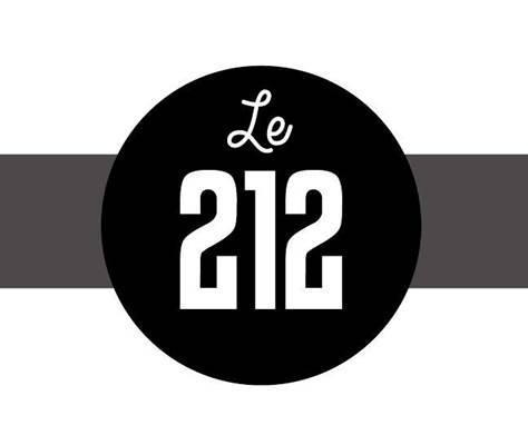 LE 212