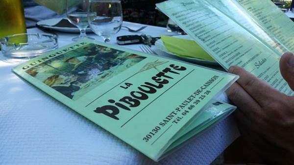 piboulette
