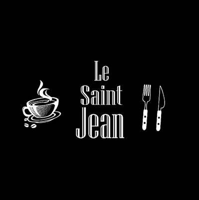 lesaintjean
