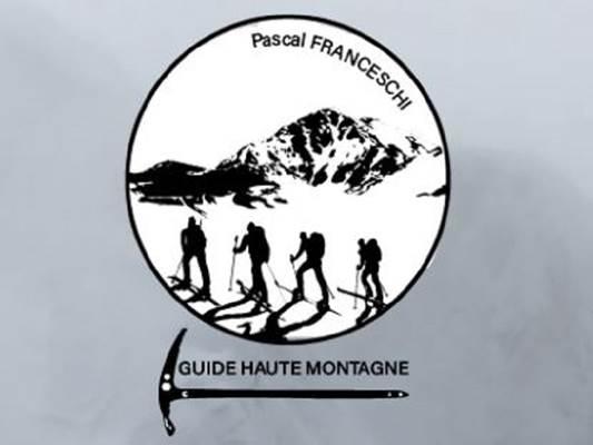 pascal-franceschi