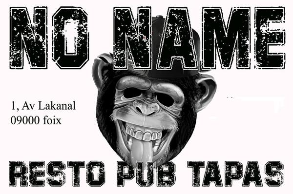 noname1