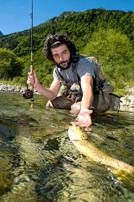 pêche en Couserans 2