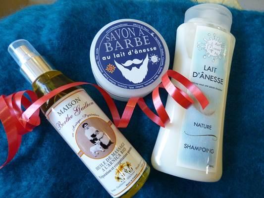 cosmetiques-cadeaux-le-mas-d-azil-carla-bayle
