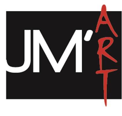 Affiche JMA 2016