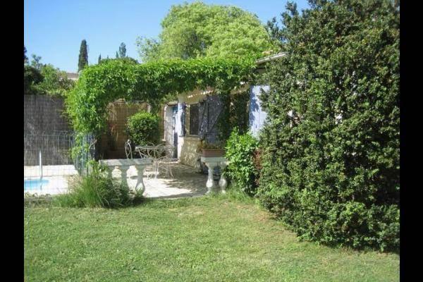 meuble-Castillon-du-Gard1