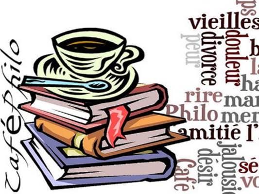 RdP Café Philo
