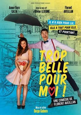 top belle