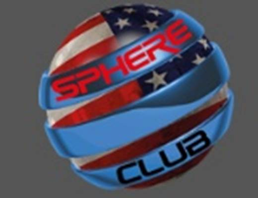 Club La Sphere