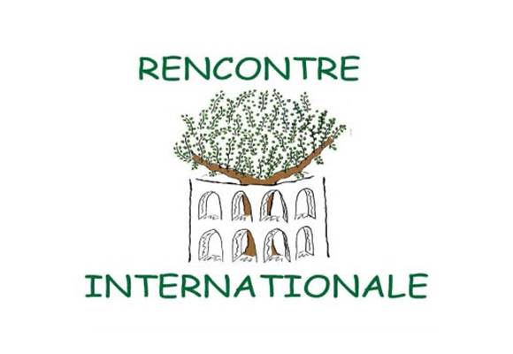 Rencontre internationale, stage linguistique et culturel