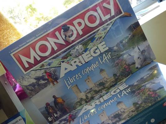 monopoly-ariege-pyrenees