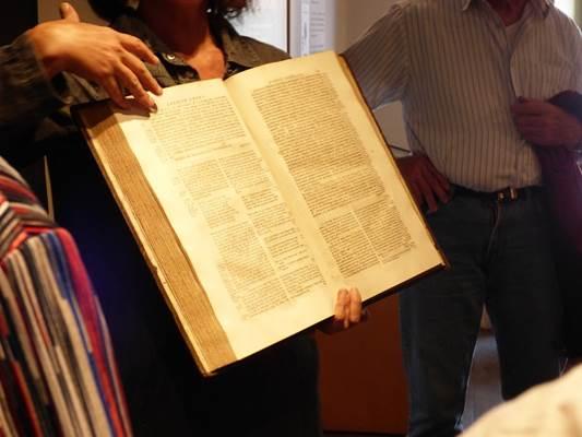 Dictionnaire Historique et critique Pierre Bayle