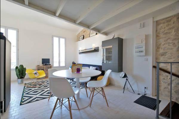 meuble-Nîmes1