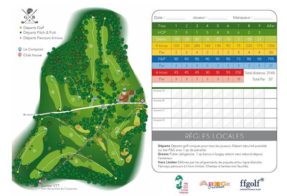 golf-lecomptoir-3