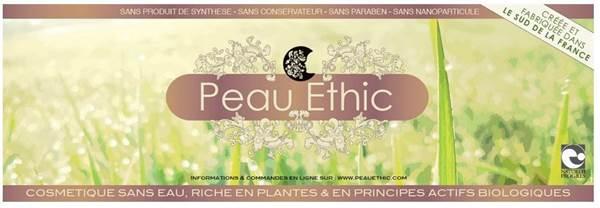 Peau Ethic