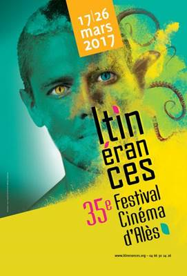 Festival de Cinema Itinérance