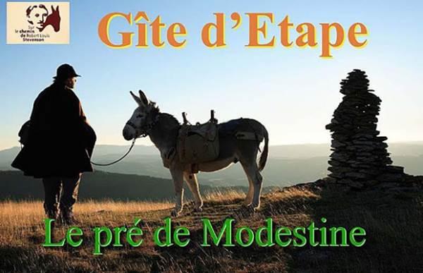 gite_d_etape_le_pre_de_modestine_-_st_jean_du_gard__02