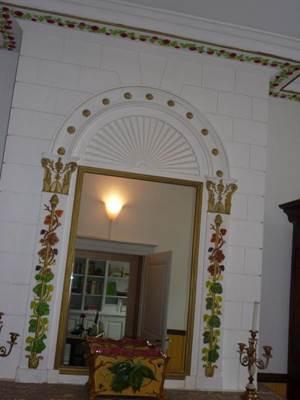 Chambre d'hôtes n°09G20002