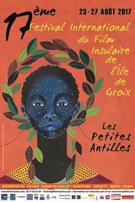 Festival Film Insulaire Groix