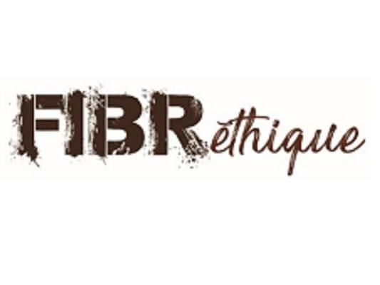 Fibréthique