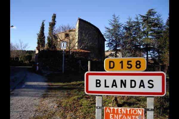 meuble-Blandas1