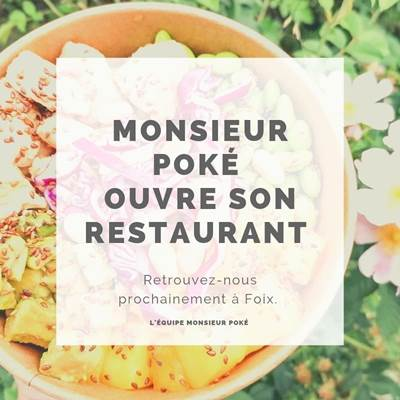 Monsieurpoke