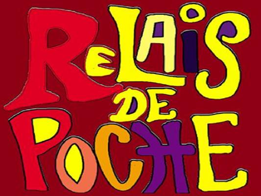 RELAIS DE POCHE