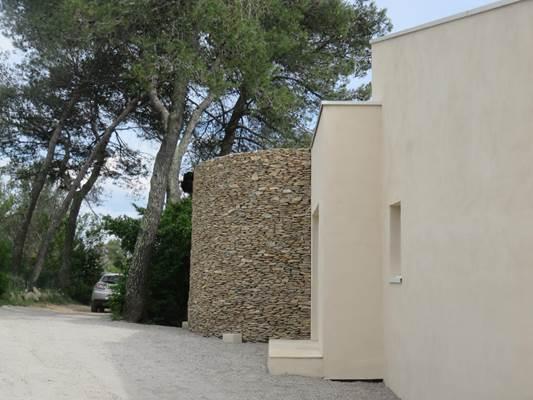 """Chambre d'hôtes """"Mas Corbière"""" – NIMES – location Gard"""