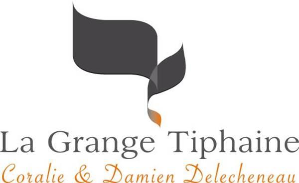 LA GRANGE-TIPHAINE