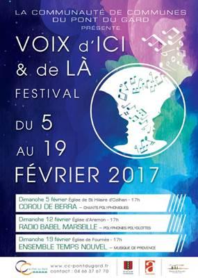 Festival-voix-dici-et-de-la