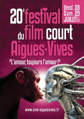 Festival du film court