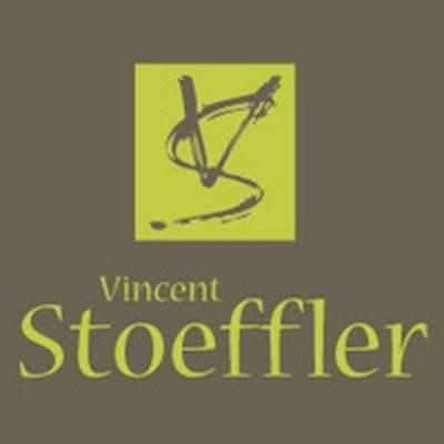 DOMAINE VINCENT STOEFFLER