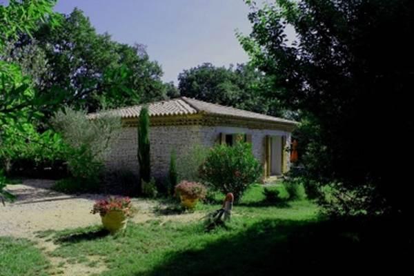 meuble-Saint-Marcel-de-Careiret1