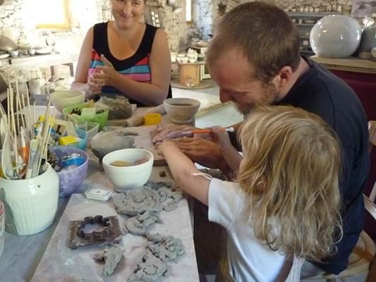 atelier_ceramique_marche_a_l_etoile_06_-_thoiras