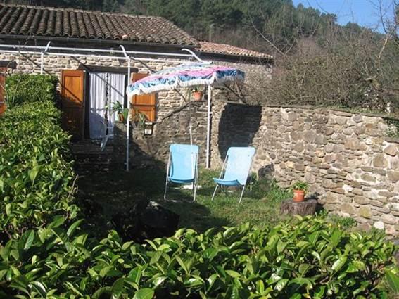 gite-la-bergerie-argenson-chambon-gard