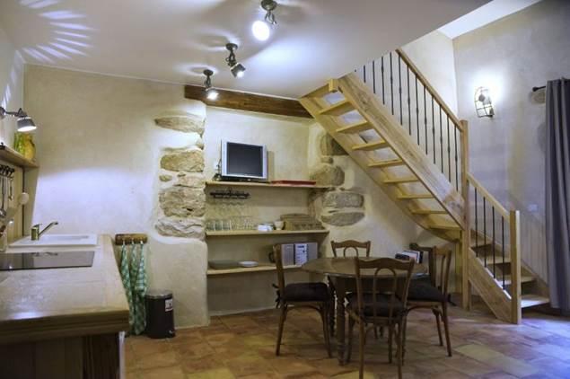 meuble-_bailleul-les_arbousses-_st_jean_du_gard_003
