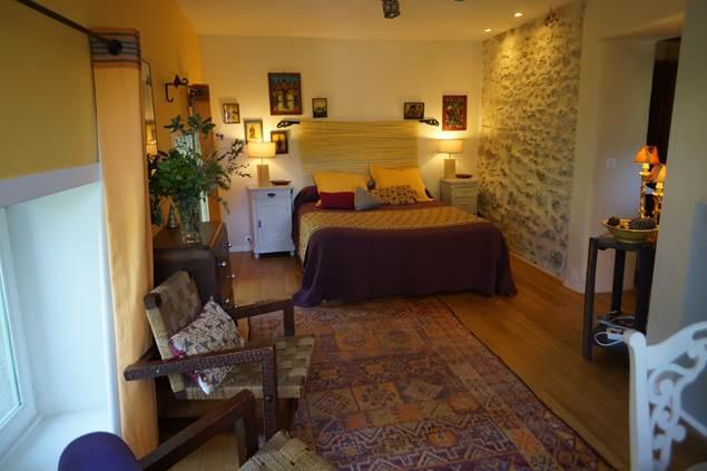 A Chambre Est 2500x1665