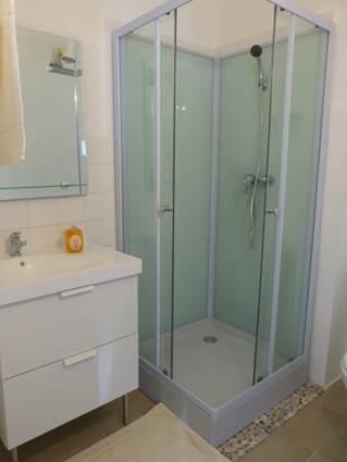 Bancilhon-Mourgues Salle de bain