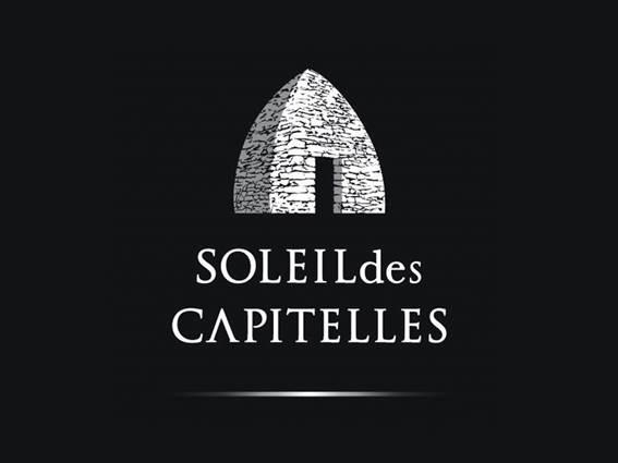 Soleil Des Capitelles CASTELNAU VALENCE