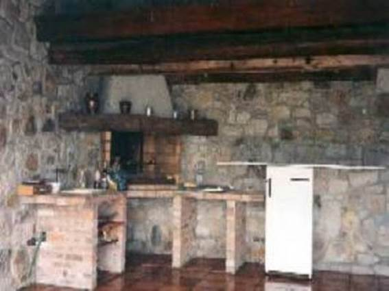 meuble-Branoux-les-Taillades1