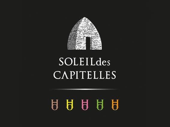 Soleil Des Capitelles - CASTELNAU VALENCE