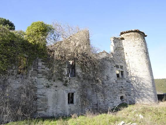 Soustelle-chateau-de-Soustelle