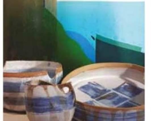 Chemin d'Art, ateliers ouvertes - 11ème édition