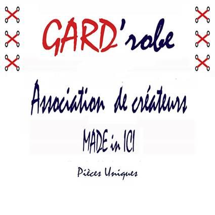 GARD'Robe 2