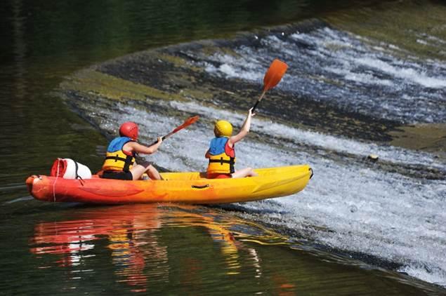 western-canoe_25342473_l_-_en_800