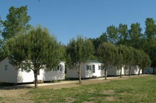 camping-chercheur-d-or-cardet