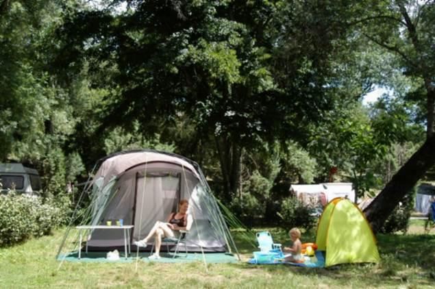 Camping-Domaine-de-Gaujac-7