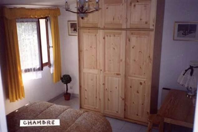 meuble-Tornac1