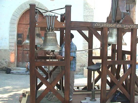 Jema-carillon-de-vésubie